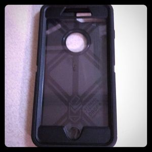 Otter box defender series for iPhone 7 Plus